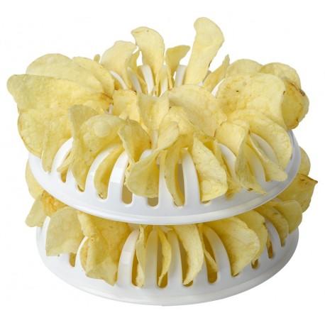 Chips maker